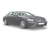 E Class Saloon Our Fleet London Gatwick Airport Taxi Transfers Petersfield Airport Specialists Taxi Services to the Souths Leading Airports Heathrow Gatwick London City Airport Bristol Bournemouth Southampton Stansted Luton - Portsmouth & Southampton Cruise Terminal - Buriton Harting Hillbrow Langrish Liphook Liss Rogate Sheet Stroud Weston