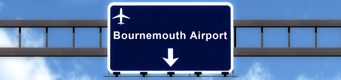 Bournemouth Airport Taxi Transfers Petersfield Airport Specialists Taxi Services to the Souths Leading Airports Heathrow Gatwick London City Airport Bristol Bournemouth Southampton Stansted Luton - Portsmouth & Southampton Cruise Terminal - Buriton Harting Hillbrow Langrish Liphook Liss Rogate Sheet Stroud Weston