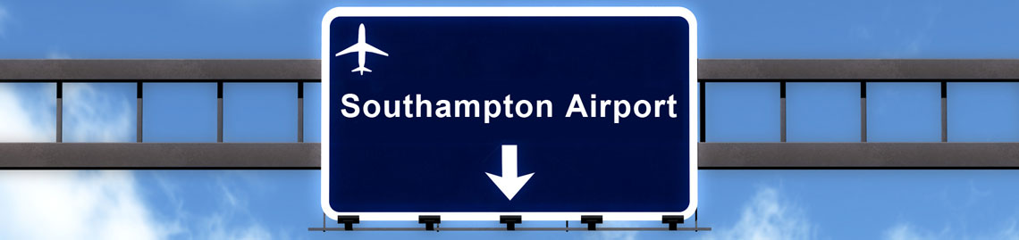 Southampton Airport Taxi Transfers Petersfield Airport Specialists Taxi Services to the Souths Leading Airports Heathrow Gatwick London City Airport Bristol Bournemouth Southampton Stansted Luton - Portsmouth & Southampton Cruise Terminal - Buriton Harting Hillbrow Langrish Liphook Liss Rogate Sheet Stroud Weston