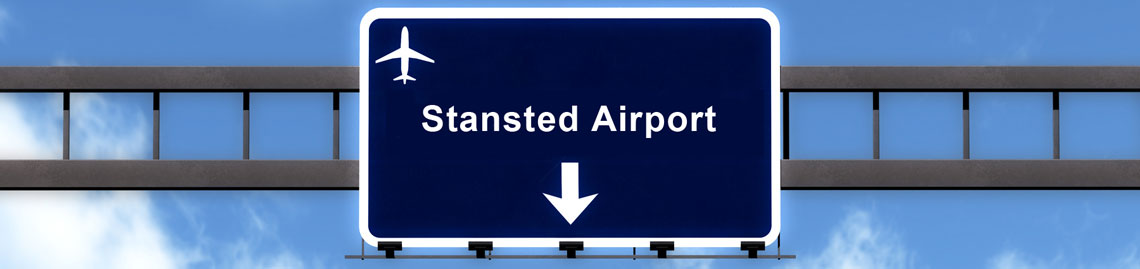 London Stanstead Airport Taxi Transfers Petersfield Airport Specialists Taxi Services to the Souths Leading Airports Heathrow Gatwick London City Airport Bristol Bournemouth Southampton Stansted Luton - Portsmouth & Southampton Cruise Terminal - Buriton Harting Hillbrow Langrish Liphook Liss Rogate Sheet Stroud Weston