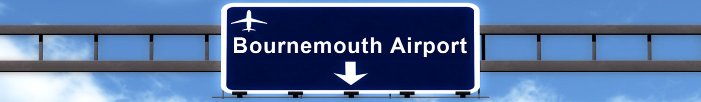 Bournemouth Airport Taxi Transfers Petersfield Airport Specialists Taxi Services to the Souths Leading Airports London Gatwick Airport London City Airport Bristol Airport Bournemouth Airport Southampton Airport Stansted Airport Luton Airport - Portsmouth Ferry Terminal
