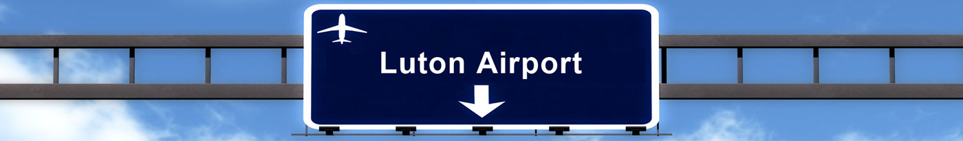 Luton Airport Taxi Transfers Petersfield Airport Specialists Taxi Services to the Souths Leading Airports Heathrow Gatwick London City Airport Bristol Bournemouth Southampton Stansted Luton - Portsmouth & Southampton Cruise Terminal - Buriton Harting Hillbrow Langrish Liphook Liss Rogate Sheet Stroud Weston