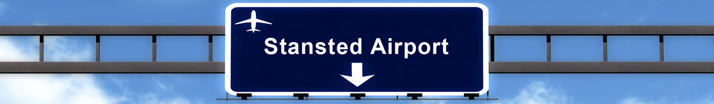 London Stanstead Airport Taxi Transfers Petersfield Airport Specialists Taxi Services to the Souths Leading Airports London Gatwick Airport London City Airport Bristol Airport Bournemouth Airport Southampton Airport Stansted Airport Luton Airport - Portsmouth Ferry Terminal